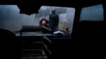 кадр №53049 из фильма Овсянки