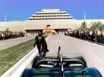 кадр №53081 из фильма Смертельные гонки 2000 года