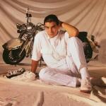 Джордж Клуни кадры