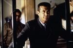 кадр №53139 из фильма Отель «Миллион долларов»