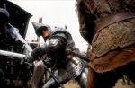 кадр №53152 из фильма Жанна д'Арк