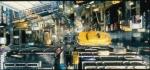 кадр №53240 из фильма Пятый элемент