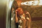 кадр №53244 из фильма Пятый элемент
