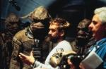 кадр №53248 из фильма Пятый элемент