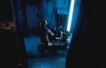 кадр №53251 из фильма Пятый элемент