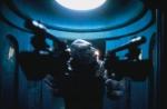 кадр №53252 из фильма Пятый элемент