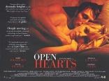 фильм Открытые сердца