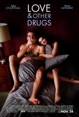 Любовь и другие лекарства плакаты