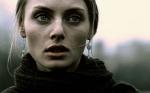 кадр №5380 из фильма Мертвые дочери
