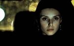 кадр №5383 из фильма Мертвые дочери
