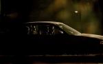 кадр №5387 из фильма Мертвые дочери