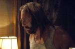 кадр №5406 из фильма Посланники