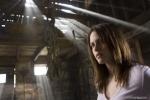 кадр №5410 из фильма Посланники