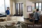 кадр №54138 из фильма Уолл-стрит: Деньги не спят