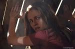 кадр №5416 из фильма Посланники