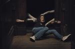кадр №5420 из фильма Посланники