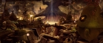 кадр №54726 из фильма Артур и минипуты