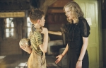 кадр №54730 из фильма Артур и минипуты