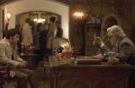 кадр №5491 из фильма Зодиак