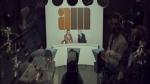 кадр №5495 из фильма Зодиак
