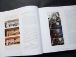 Пылесборники 2.0 (сентябрь, выпуск 2) кадры