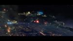 кадр №553 из фильма Звездные войны: Эпизод III — Месть ситхов