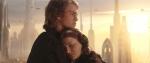 кадр №555 из фильма Звездные войны: Эпизод III — Месть ситхов