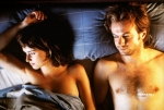 Люсия и секс кадры