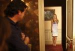 кадр №55534 из фильма Комната в Риме