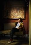 кадр №55536 из фильма Комната в Риме