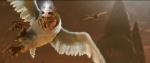 кадр №55576 из фильма Легенды ночных стражей