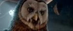 кадр №55581 из фильма Легенды ночных стражей