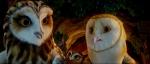 кадр №55582 из фильма Легенды ночных стражей