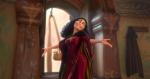 кадр №55639 из фильма Рапунцель: Запутанная история