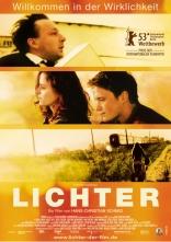 Дальний свет плакаты