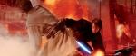 кадр №558 из фильма Звездные войны: Эпизод III — Месть ситхов