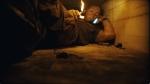 кадр №55831 из фильма Погребенный заживо