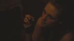 кадр №56036 из фильма Добро пожаловать к Райли*
