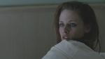 кадр №56037 из фильма Добро пожаловать к Райли*