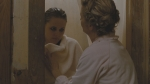 кадр №56040 из фильма Добро пожаловать к Райли*