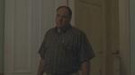 кадр №56041 из фильма Добро пожаловать к Райли*