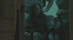 кадр №56042 из фильма Добро пожаловать к Райли*