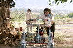 кадр №5624 из фильма Суперначо