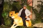 Мой парень из зоопарка кадры