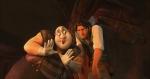 кадр №56394 из фильма Рапунцель: Запутанная история