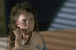 кадр №566 из фильма Звездные войны: Эпизод III — Месть ситхов
