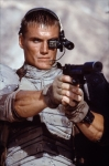 кадр №56652 из фильма Универсальный солдат