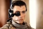кадр №56653 из фильма Универсальный солдат