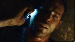 кадр №56782 из фильма Погребенный заживо