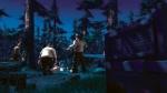 кадр №56788 из фильма Альфа и Омега: Клыкастая братва 3D